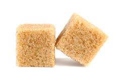 Free Cubes Of Cane Sugar Royalty Free Stock Photos - 22931898