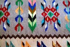 Cubierta única del color del suelo imagen de archivo