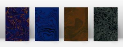 Cubierta abstracta Imagenes de archivo