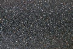 Cubierta de la carretera de asfalto Imágenes de archivo libres de regalías