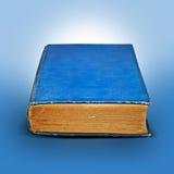 Cubierta de libro Fotografía de archivo