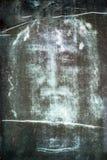 Cubierta de Turín imagen de archivo