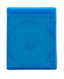 Cubierta del Azul-Rayo Imagenes de archivo