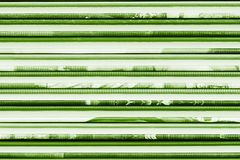 Cubiertas de libro abstractas del color de fondo verde  fotos de archivo