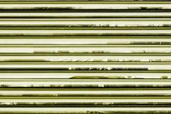Cubiertas de libro de bronce del color de fondo abstractos fotografía de archivo