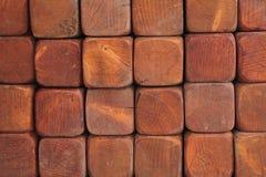 cubo Imagens de Stock