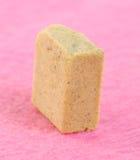 Cubo do condimento Fotografia de Stock