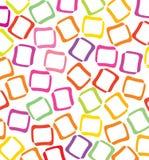 Cubos Foto de Stock Royalty Free
