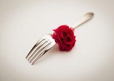 cuchillería Fotografía de archivo