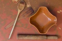 cuchillería Imagenes de archivo
