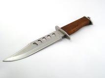 Cuchillo Imagen de archivo