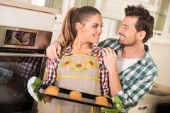 Cucina immagine stock libera da diritti