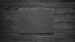 Cucina, cucinante, bordo del formaggio, bordo di pietra, vuoto, di pietra, tagliere, tavola di legno, concetto, cucina, cucinante fotografia stock libera da diritti