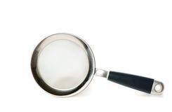 Cucina, filtro del tè Fotografia Stock