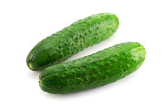 Cucumber Stock Photos