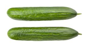 Free Cucumber Stock Photography - 112191912