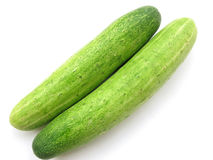 Free Cucumber Royalty Free Stock Photos - 16068058
