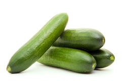 Free Cucumber Royalty Free Stock Images - 28280419