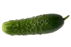 Free Cucumber Stock Photography - 7229722