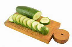 Cucumber Stock Images