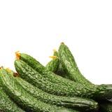 Cucumber Stock Images