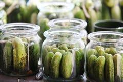 Free Cucumbers Royalty Free Stock Image - 15368656