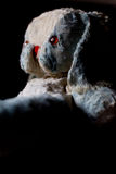 Cuddly toy Stock Photography