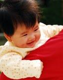 cudowne dziecko Fotografia Royalty Free