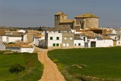 Cuenca Stockbilder