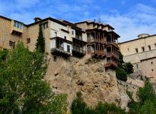 Cuenca Photo stock