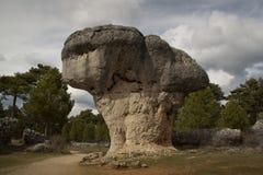 Cuenca Στοκ Φωτογραφίες