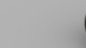Cuenta de Yuan stock de ilustración