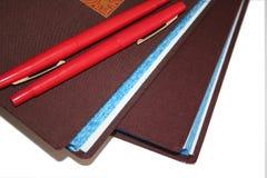 Cuentas Imágenes de archivo libres de regalías