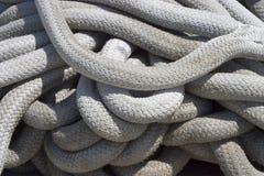 Cuerda 2 Imagen de archivo