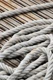 Cuerda Imagenes de archivo