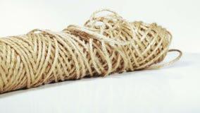 cuerda del camo del lino - Cuerda De Caamo