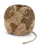 Cuerda del globo Imagen de archivo libre de regalías