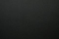 Cuero artificial negro fotos de archivo