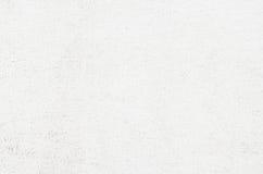 Cuero suave del ante gris claro como fondo de la textura Ciérrese encima del le Imágenes de archivo libres de regalías