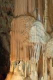 Cueva Fotos de archivo