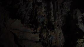 Cueva del Indio grotta