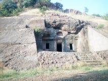 cuevas Fotos de archivo
