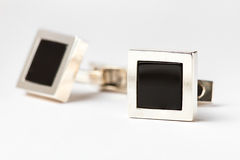 Free Cufflinks Stock Photo - 32474270