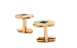 Cufflinks Stock Images