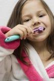 Cuidado dental imagen de archivo libre de regalías