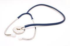 Cuidado médico Foto de archivo