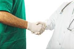 Cuidado médico fotos de archivo libres de regalías