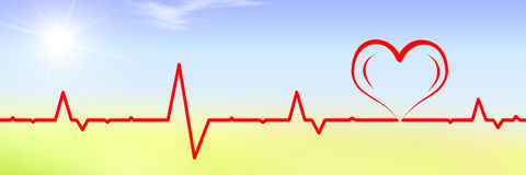 Cuidados médicos e medicina Foto de Stock