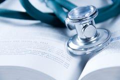 Cuidados médicos Imagens de Stock