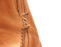 Cuir images stock